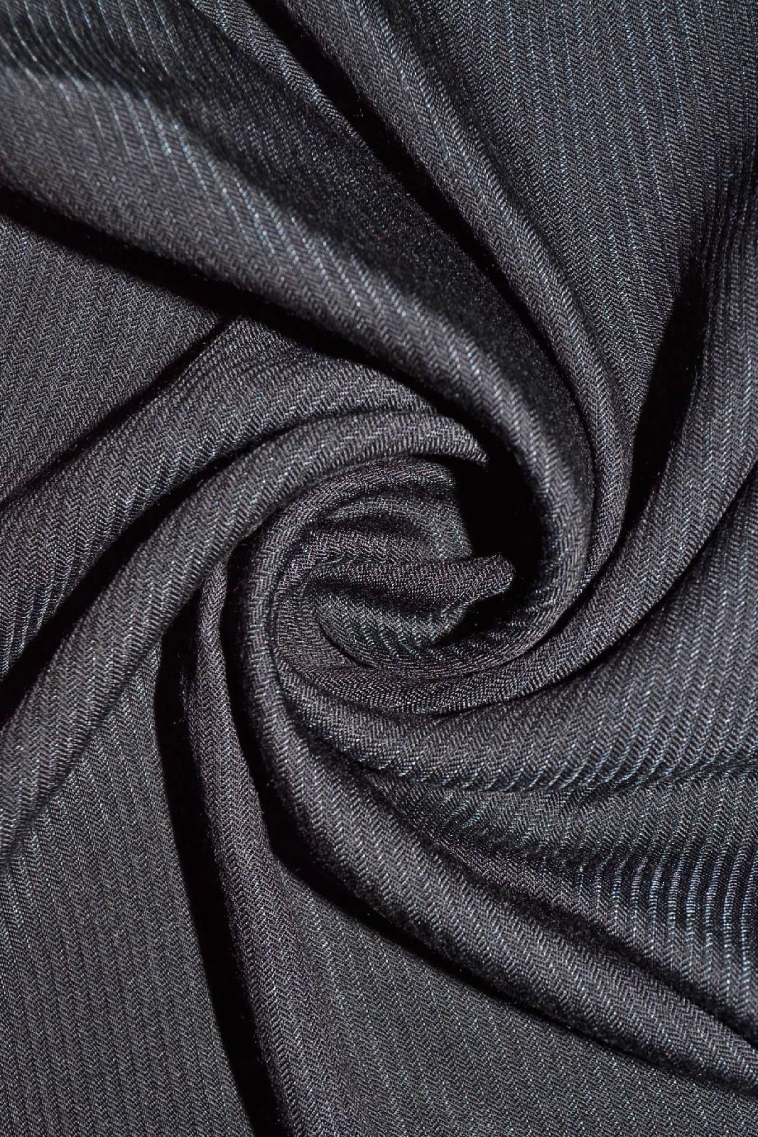 Штапель с шелком как купить ткань в хабаровске